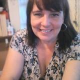 Stacie L.'s Photo