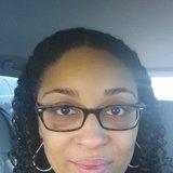Deanna A.'s Photo