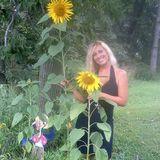 Cassandra A.'s Photo