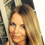 Elena K.'s Photo