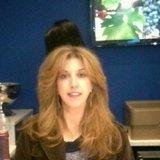 Denise T.'s Photo