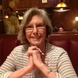 Photo for Hands-on Care Needed For My Mother In Amissville (Live-In Option Available)
