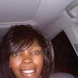 Tyrhonda S.'s Photo