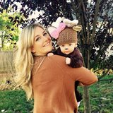 Photo for Nurturing, Fun, And Responsible Nanny Needed For Fun-loving Toddler