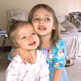 Photo for Part Time Nanny Needed For 2 Children In Orono
