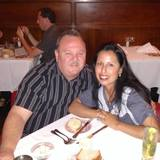 Photo for Companion Care Needed For My Mother In La Habra