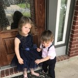 Photo for Nanny Needed For 2 Children In College Station.