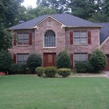 Photo for Looking For A Dependable And DETAILED House Cleaner For Family Living In Powder Springs