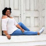 Mariah L.'s Photo