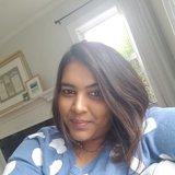 Neisha H.'s Photo