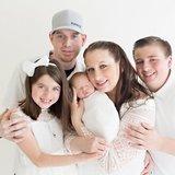 Photo for Babysitter Needed For 2 Children In Amherst.