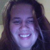 Shawna H.'s Photo