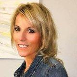Cheryl C.'s Photo