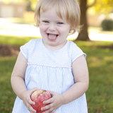 Photo for Temporary Short Term Babysitter Needed For 2 Children In Winter Park, FL Next Week
