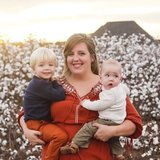 Photo for Part-time Reliable Nanny Needed For 2 Children In Harvest