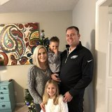 Photo for Housekeeper Needed For 4 Bed, 2 Bath Home In Cabot