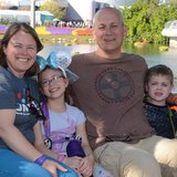 Photo for Summer Nanny Needed For 2 Children In Lino Lakes