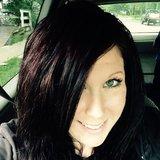 Kendra L.'s Photo