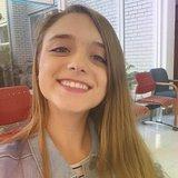 Rachel T.'s Photo