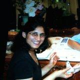 Mamta T.'s Photo