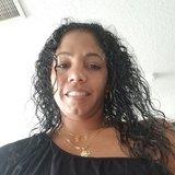 Elienay D.'s Photo