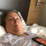 Photo for And Adult Lady Needing Good Caregiver Who Has Multiple Sclerosis