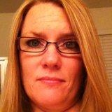 Kimberly E.'s Photo