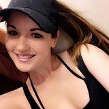 Danielle S.'s Photo