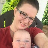 Photo for Baby Sitter Needed For 1 Child In New Castle