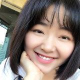 Rui W.'s Photo