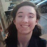 Christina J.'s Photo