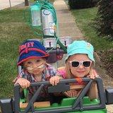 Photo for Child Care For 2 Children In Plano Illinois