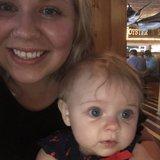 Photo for Nanny Needed For 1 Child In Granite Falls