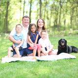 Photo for Babysitter Needed For My Children In Roanoke