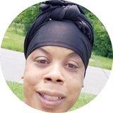 Kimberley Y.'s Photo