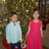 Photo for Native Mandarin speaker Tutor - 1 Night/week For 2 Young Children