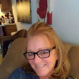 Colleen A.'s Photo