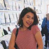 Sara A.'s Photo