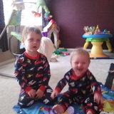 Photo for Childcare For 3 Children In McKinney