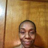 Brenda L.'s Photo