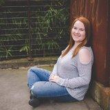 Allysen A.'s Photo