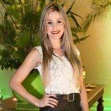 Fabiane S.'s Photo