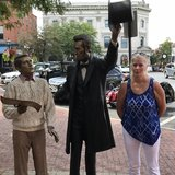Kimberly W.'s Photo