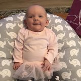 Photo for Nanny Needed For Infant- Open To Nanny Share