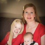 Photo for Babysitter Needed For 3 Children In Stow.
