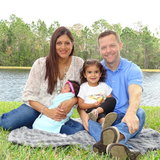Photo for Nanny Needed For 1 Infant In Orlando 2 Days A Week (preferably Mon-Tues Each Week)