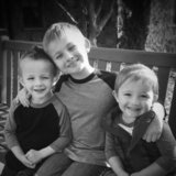 Photo for Active Sitter Needed
