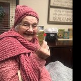 Photo for Light Housekeeping And Mobility Assistance Full-time Support Needed For My Mother In Sherman, TX.