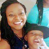 Photo for Nanny Needed For 1 Child In Ridgeland