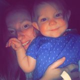 Photo for Nanny Needed For My 2 Babies In Belmont